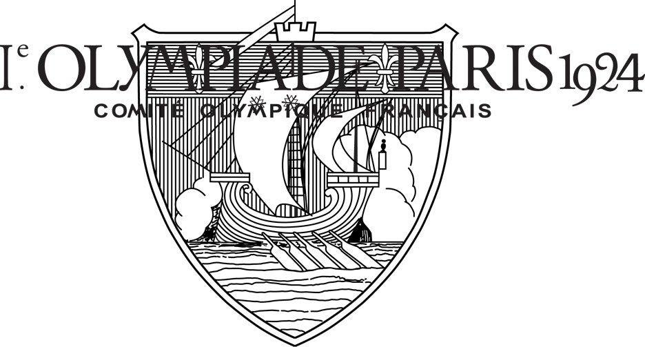 بهترین و بدترین طراحی لوگو المپیک از سال 1924