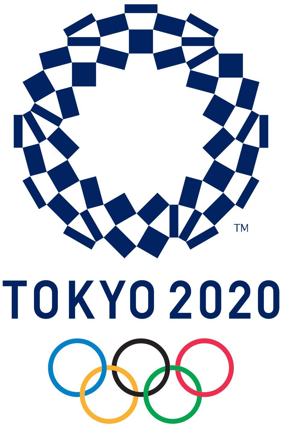 طراحی لوگو المپیک توکیو ۲۰۲۰