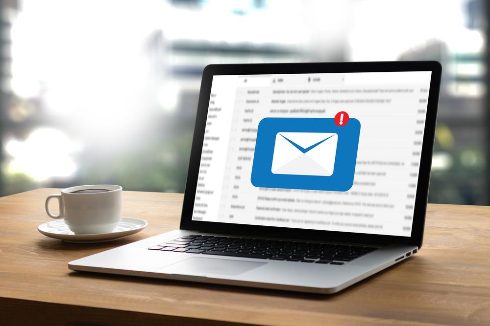 ایمیل مارکتینگ مناسبتی برای افزایش فروش آنلاین ( بخش دوم )